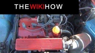 Как менять сцепление на форд фокус 2